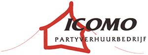 Partyverhuur Brabant