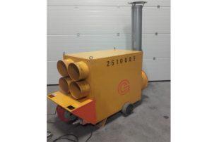 hetelucht-kanon-indirect-gestookt-diesel-300x202