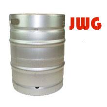 Fust JWG Duits kwaliteits bier