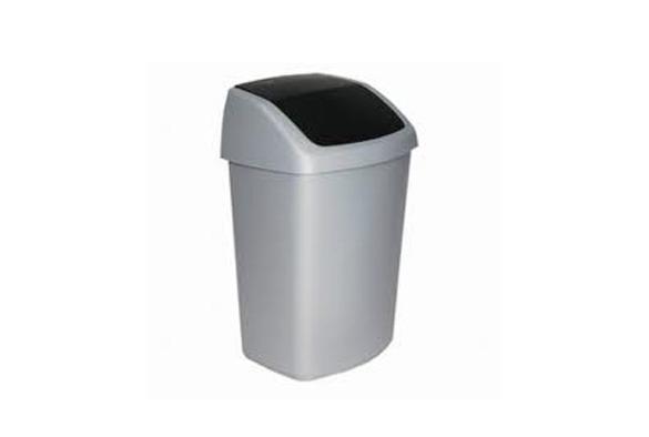 Afvalbak