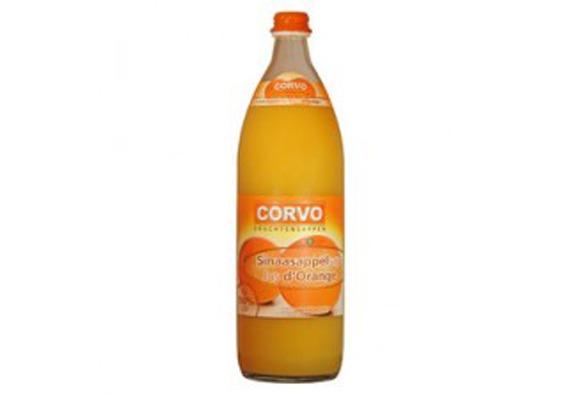 Jus orange 1l.