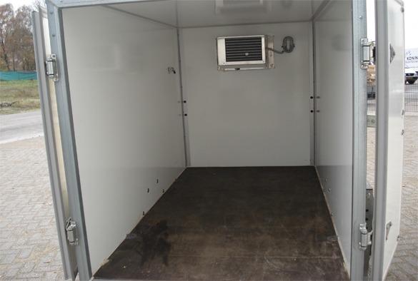 koelaanhangwagen 5m3 (per 2 dagen) 3