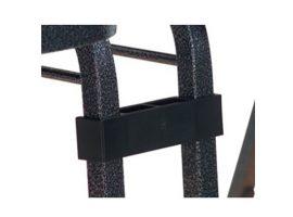 koppelstuk gestoffeerde stoel