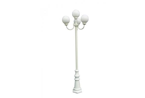 Luxe lantaarn