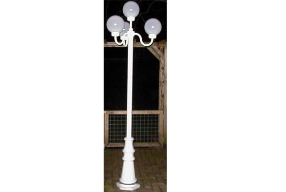 Luxe lantaarn 2