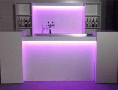 Bar / biertaps