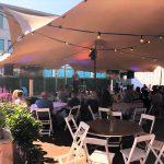 Congres organiseren - ICOMO Partyverhuur